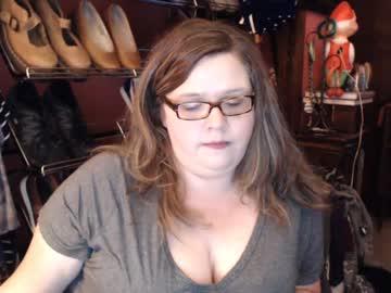 [22-04-20] kinkycutie chaturbate webcam