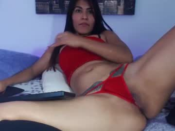 [14-03-21] lovely__dahian record premium show video from Chaturbate