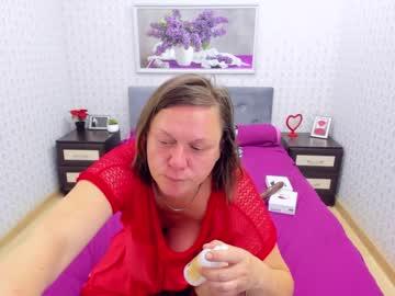 [23-07-21] kellysuper webcam show from Chaturbate