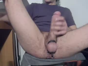 [28-02-21] kinkymindxnx record private XXX show from Chaturbate