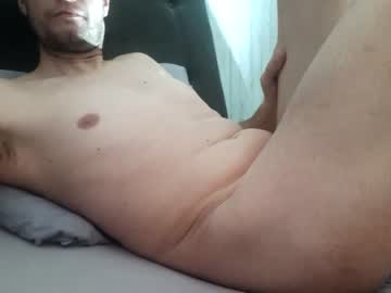 [30-01-21] louis654 record blowjob video from Chaturbate.com