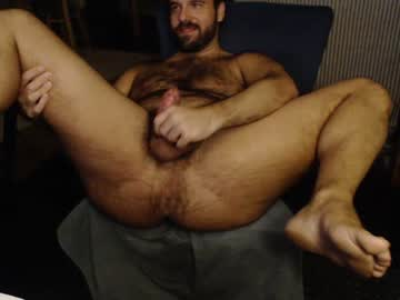 [23-09-20] seattlepitdeity record blowjob video from Chaturbate.com
