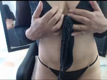 [08-08-20] katiehotx public webcam video from Chaturbate