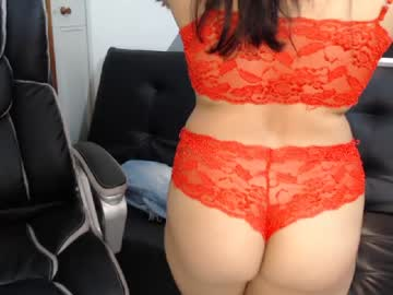 [20-08-20] madison_dirtysex cam show from Chaturbate.com