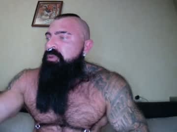 [03-08-21] one_for_one record private sex video from Chaturbate.com