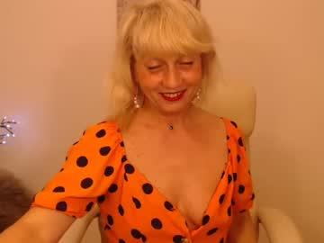 [07-04-21] secretrosemary record webcam video from Chaturbate.com