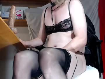 [21-08-21] sexyts6 record private sex show from Chaturbate