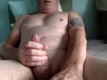[20-01-21] bad_as private sex video