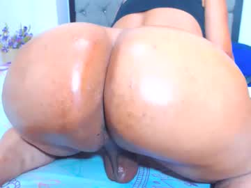 [29-12-20] patty_culona record show with cum from Chaturbate