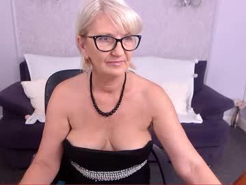 [15-09-20] experiencedalana private webcam