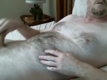 [07-10-20] hop3027 cam video from Chaturbate.com