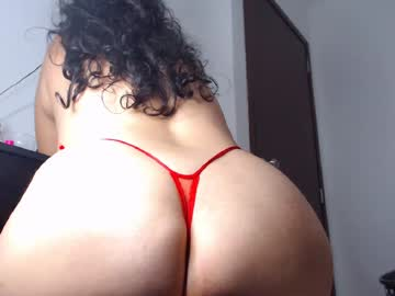 [15-11-20] tacherie record public show from Chaturbate