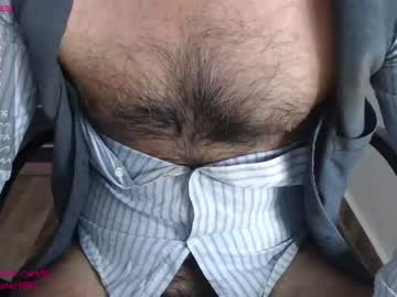 [02-10-21] toaster1993 public webcam video from Chaturbate.com