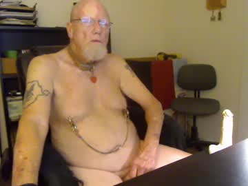[01-11-20] piggdawg public show video from Chaturbate.com