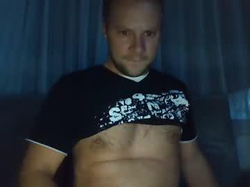 [17-10-21] aaaandzzz video from Chaturbate