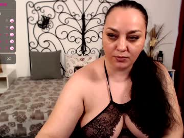 [12-01-20] katsunnyx record video with toys from Chaturbate.com