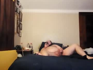 [07-10-21] phatty1216 record public show from Chaturbate.com