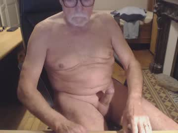 [23-10-20] chonchonfrance record show with toys from Chaturbate.com