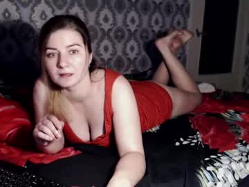 [27-01-21] kieramira show with toys from Chaturbate.com