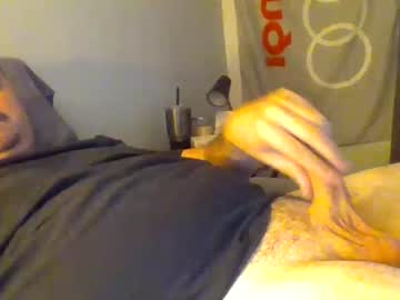 [09-09-21] hottkev40 chaturbate webcam video