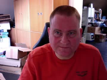 [22-01-21] johnboezten record webcam video