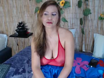 [05-07-20] _wet_milf record private XXX video from Chaturbate.com