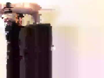 [24-01-21] extravagancex chaturbate nude record