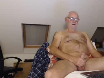 [15-10-21] justrichie119 cam video from Chaturbate
