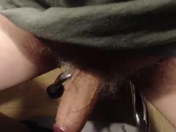 [08-10-20] vrolijkrdm chaturbate webcam show