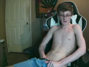[30-04-21] drakeypoo2000 public show video from Chaturbate.com