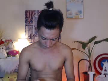 [14-06-21] monstercockjr69xx chaturbate private sex show