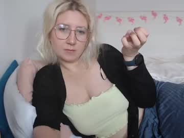 [11-10-20] themagickey17 cam show from Chaturbate.com