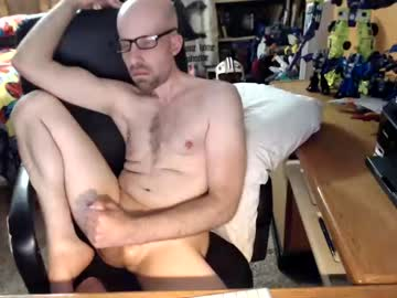 [29-06-21] tombomb13 show with toys from Chaturbate.com