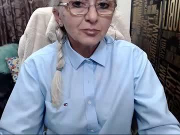 [19-02-20] widedelightx webcam show from Chaturbate.com