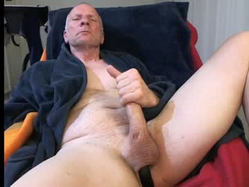 [02-09-21] john0big show with toys from Chaturbate.com