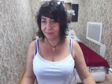 [30-09-20] lindahottie dildo record
