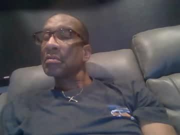 [27-02-21] nostringfun record webcam video from Chaturbate