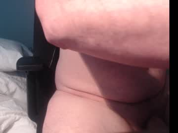 [07-05-20] ready2come1369 private from Chaturbate