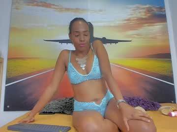 [14-08-20] evangelinexxx public webcam video from Chaturbate