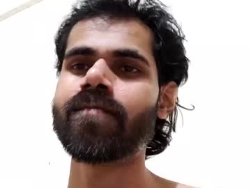 [19-08-20] indian_cobra1 private webcam from Chaturbate
