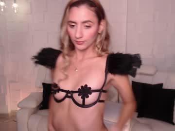 [28-01-21] sunny_anderson private sex show