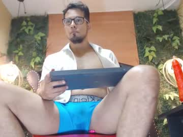 [29-04-21] oliver_wood_ record video with toys from Chaturbate