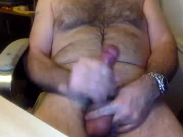 [01-03-21] toxicbobby000 record show with cum from Chaturbate