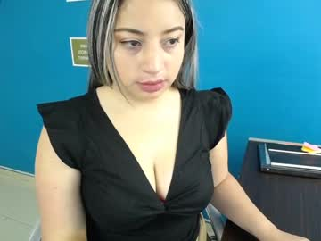 [14-08-20] emilly3 chaturbate