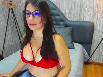 [26-02-21] angelinazoe record video with dildo