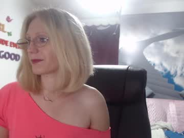 [09-12-20] missamy0 public show from Chaturbate.com