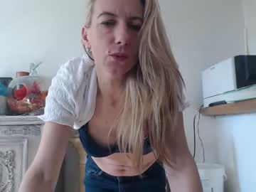 [13-01-21] mistrale80 private webcam from Chaturbate