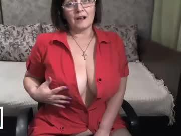 [01-03-21] noraworbs chaturbate nude