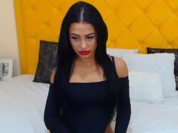 [26-09-20] sabrinna__xo private show video from Chaturbate