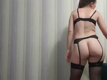 [04-09-20] shining__angel cam show from Chaturbate